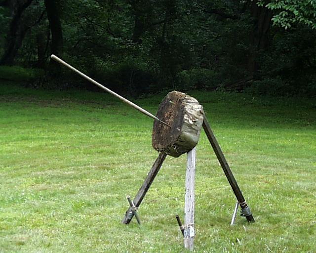 spear 43